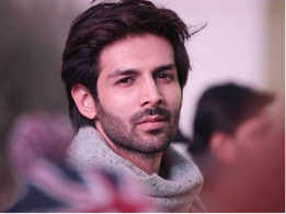 Has Kartik Aaryan raised his fee post 'Sonu Ke Titu Ki Sweety' success?