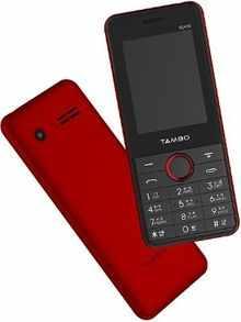 Tambo S2430