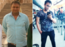 38-kg weight loss in 4 months helped this man get rid of backaches and alcohol addiction! Here's his diet and workout