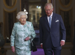 Queen puts forward son Charles as next head of Commonwealth