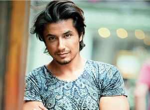 Ali Zafar denies sexual harassment claims