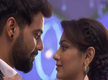 Kumkum Bhagya written update, April 19, 2018: Abhi and Pragya plan for a baby
