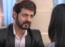 Naamkaran written update April 19, 2018: Avni tells Prakash that Mowgli is her and Neil's son