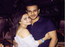 Sasural Genda Phool's Jay Soni turns father to a baby girl