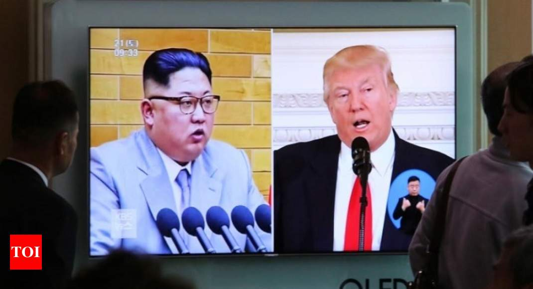 North Korea stops nuclear tests: Has Trump tamed the apprentice?
