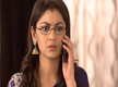 Kumkum Bhagya written update, April 20, 2018: Simonika and Tanu gang up against Pragya
