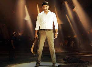 'Bharat Ane Nenu' becomes the 5th highest Telugu grosser in USA