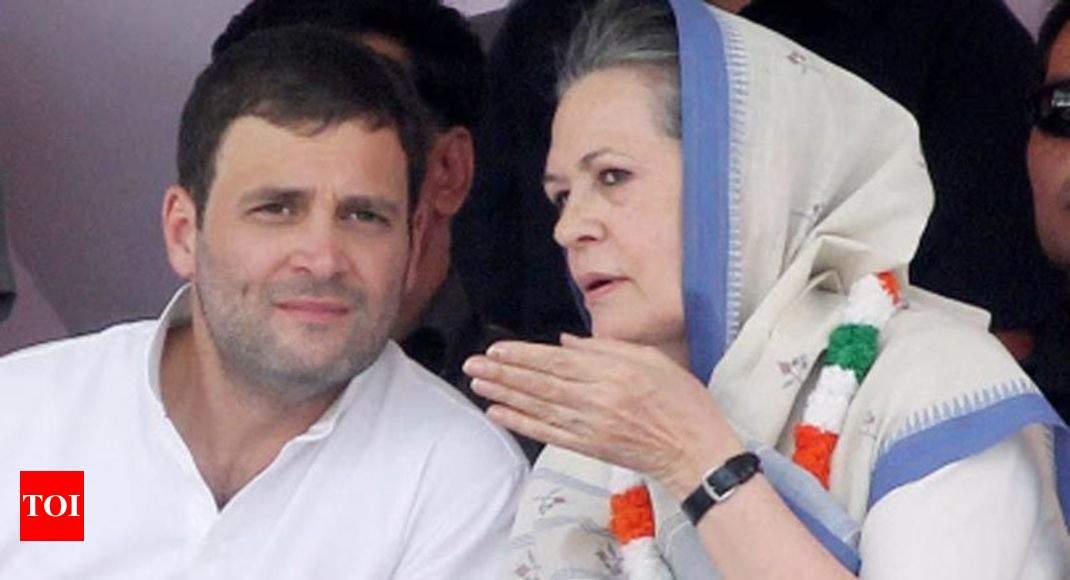 BSP may not contest against Gandhis in 2019 Lok Sabha polls