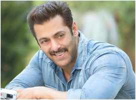 Court cancels bailable warrant against Salman