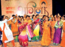 Women in Aurangabad rejoiced to Bhagini Mahotsav