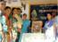 Mahatma Basveshwar Jayanti celebrated by students in Aurangabad