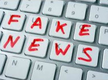 Flooded with fake news? It's time to worry about 'deepfake' videos