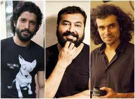 Must watch short films of B'wood directors