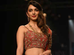 Kiara Advani to do a cameo in Karan Johar's 'Kalank'?