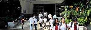 Medical students with income less than Rs 8 lakh to get 50% off fees