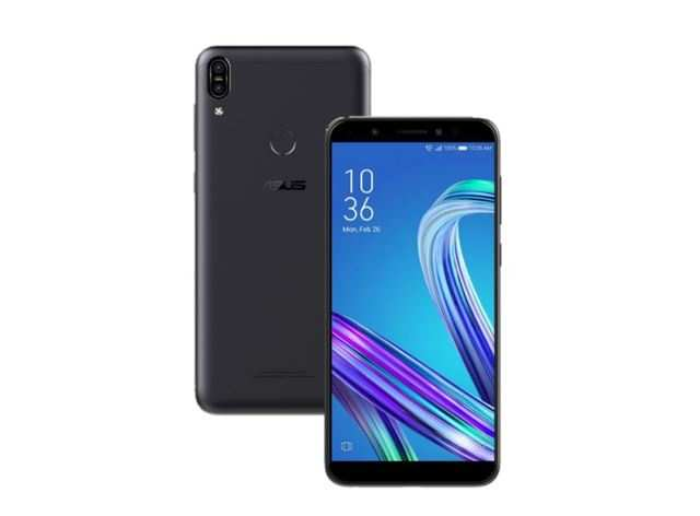 Image result for asus zenfone max pro