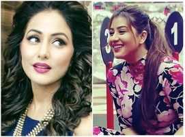 Adult Video: Shilpa responds to Hina & Rocky
