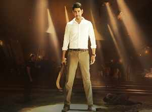 'Bharat Ane Nenu' will be dubbed in Hindi as well, confirms director Koratala Siva