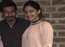 Yuzvendra Chahal, Tanishka Kapoor not getting married
