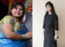 Yoga and lemon water helped this woman lose 32 kilos!
