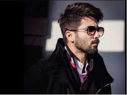 Shahid Kapoor to star in 'Aiyaary' director Neeraj Pandey's next?