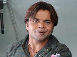 Rajpal Yadav convicted in loan recovery case