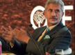 Tata Sons appoints ex-foreign secy Jaishankar as global corp affairs head