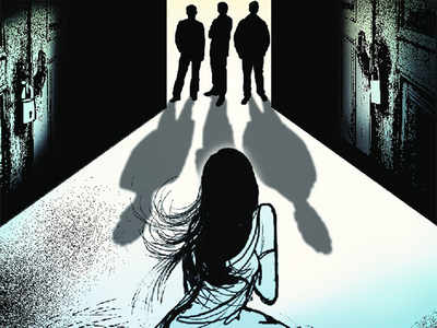 Auto gang rape case trial begins on May 4: Auto gang rape case trial