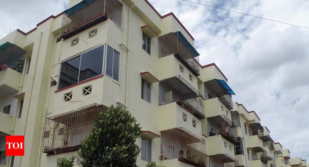 Rajkot Property Rates