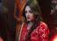 Zindagi Ki Mehek written update April 23, 2018: Anjali sells Mehek at a dancing bar