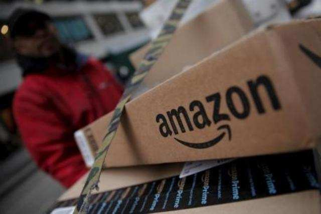 Amazon has now sought clarification from the department of industrial policy and promotion (DIPP) whether it can share some of the warehouse staff, entry and exit doors at warehouses, barcode machines, trollies and other paraphernalia for its food-only venture with its flagship Amazon.in, a person familiar with the development said.