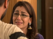 Kumkum Bhagya written update, April 23, 2018: Abhi and Pragya separate after Dadi's death
