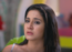 Naamkaran written update April 23, 2018: Avni is shattered on learning about Neil's marriage with Mitali