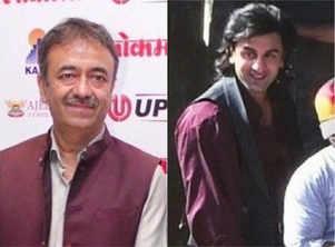 Why Sanjay Dutt biopic was titled 'Sanju'