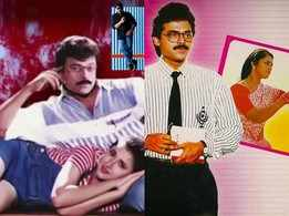 Tollywood teachers who made a lasting impact on the audience