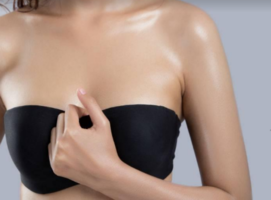 Bra or no bra: Doctors tell us which is healthier!