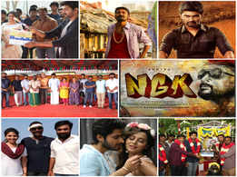 Kollywood gets back to work
