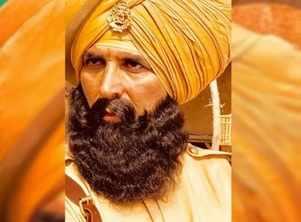 Blast on the sets of Akshay starrer 'Kesari'