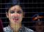 Athmasakhi written update, April 23, 2018, Nandita is arrested for Charu's murder
