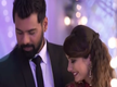 Kumkum Bhagya written update, April 24, 2018: Post leap, Tanu and Abhi are seen happily married