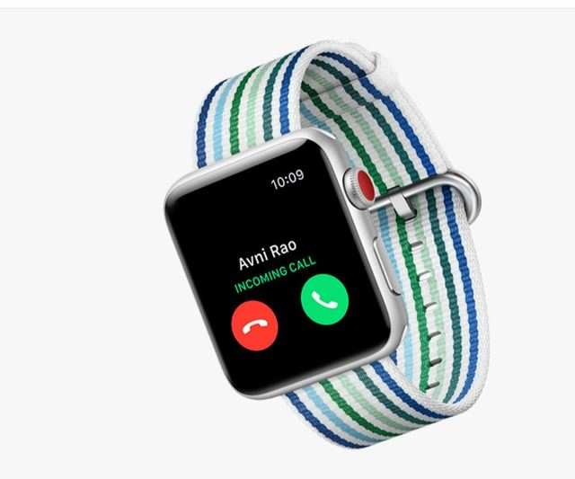 Apple Watch that can make calls goes on pre-order India: 5 things to know before you buy