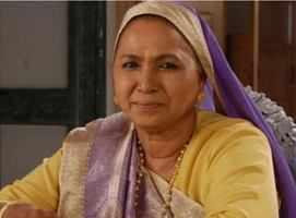 Kuch Rang actress Amita Udgata passes away