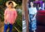 Ragi roti is the magic potion of this woman's 32-kg weight loss!