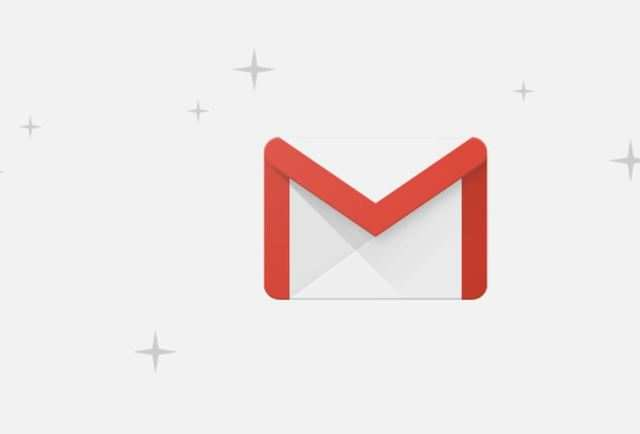 Gmail has a huge user-base of 1.4 billion people in a month, but the latest revamp is not yet rolled out to all of them.