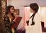 Ishqbaaz written update, April 25, 2018: Roop tries to manipulate Anika