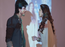 Bepannaah written update April 25, 2018: Aditya gets furious seeing Zoya in Pooja's saree