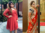 This bride lost 16 kgs to fit into her lehenga! (And she looks wow)