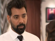 Kumkum Bhagya written update, April 25, 2018: Pragya and Abhi miss each other