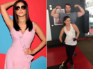 Sunny Leone is the newest fitness ninja on the block! (Her videos will amaze you)
