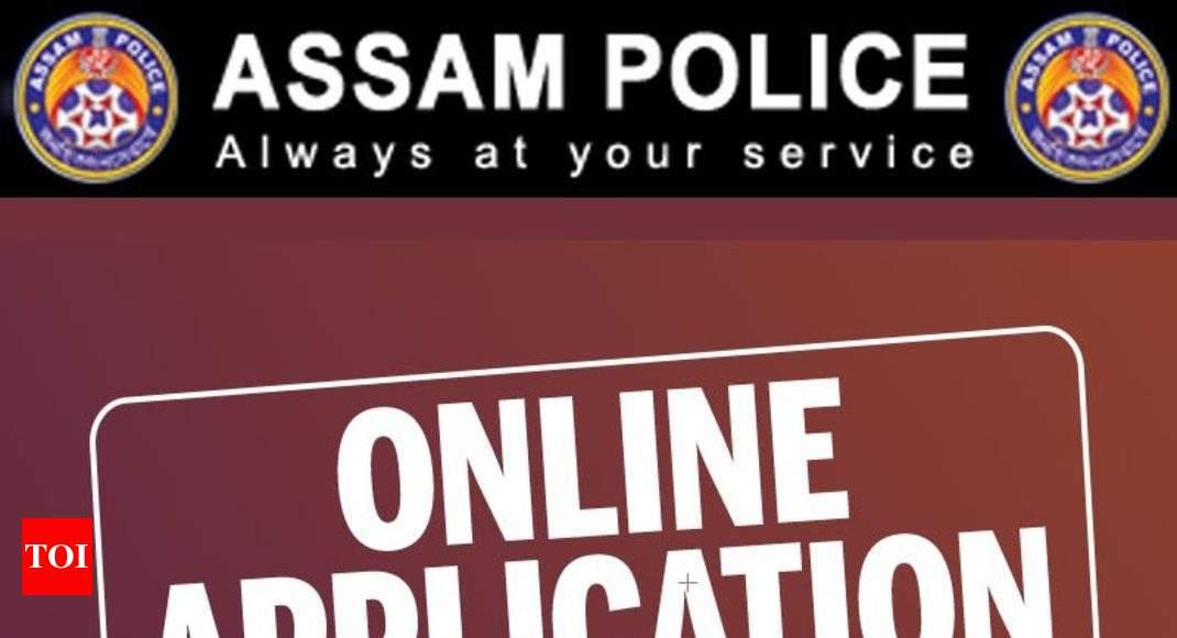 Dating app in assam